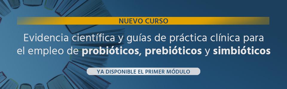 Banner el Probiótico
