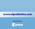 Anuncio de presentación de El Probiótico