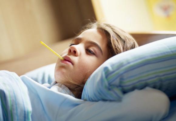 Los probióticos y prebióticos en pediatria
