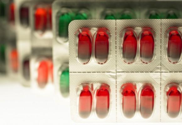 Las bacterias potencian el efecto de algunos fármacos antineoplásicos