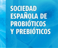 V Workshop Probióticos, prebióticos y salud: evidencia científica