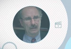 Presentación proyecto El Probiótico Dr. Francisco Guarner Aguilar
