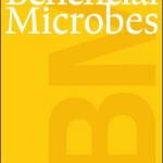 Publicacion probiotico beneficial microbes