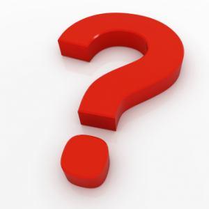 algunas preguntas que pueden ser útiles de cara a valorar la posible eficacia de los diferentes preparados