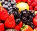 Lo que comemos tiene efectos directos en nuestro metabolismo