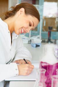 Investigación en microbiota y probióticos