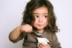 Nuevos aspectos en la relación entre la dieta y la microbiota
