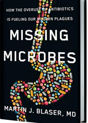 missingmicrobes