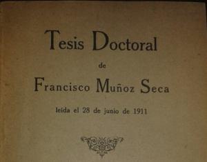 tesisdoctoral