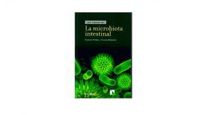libro microbiota