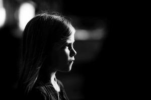 Trasplante fecal en niños con autismo