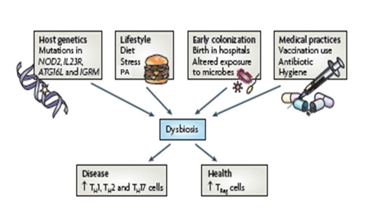 Lehet-e kefírt inni bél dysbiosis esetén? - Édesség