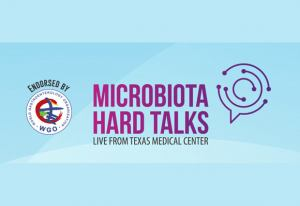 Flyer-Microbiota-Hard-Talks-I-2018