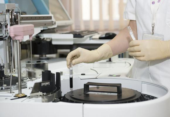 Medicina personalizada de precisiónn